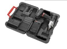 1 : CL2.C19 Facom  Impact Wrench 1 battery Pack