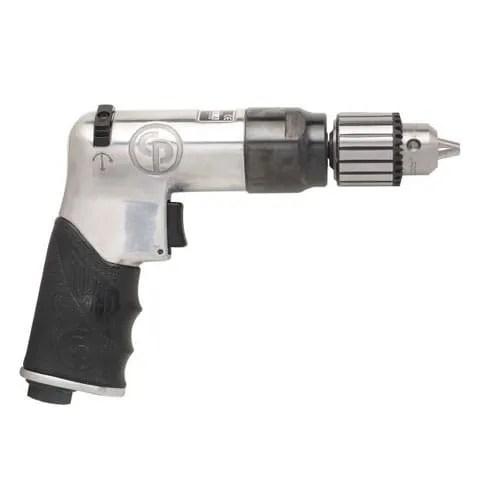 CP789R-26 Durability CP hammer T025180