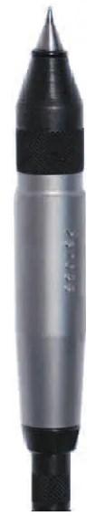 ENGRAVAPEN Air Engraver Pen Power Tool