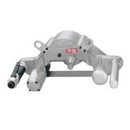 Dynabrade Pneumatic Dynangle II Belt Sander