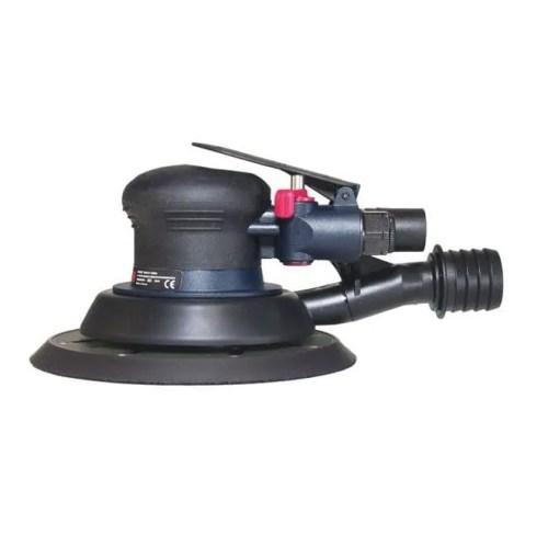 Bosch - Air Pneumatic Random Orbital Sanders