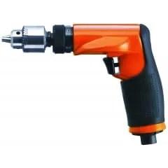 Dotco Tools Pneumatic Drills