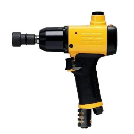 Atlas Copco Tools EP PTS Ergopulse Pistol Pulse Gun