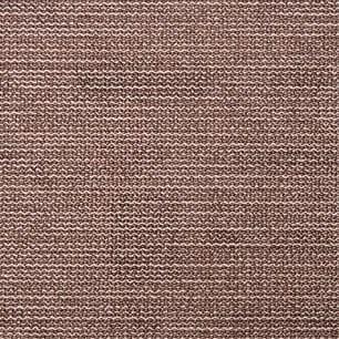 Mirka ABRANET 70 x 420mm