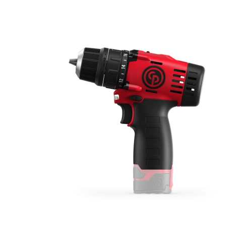 Chicago Pneumatic CP Industrial Cordless Drill Screwdrivers