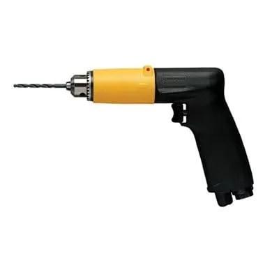 Atlas Copco LBB26 Pistol Drills ATEX Certified Models  500 W (0.7hp)
