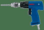 400 watt drill 6473
