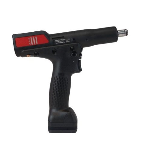 Cordless Screwdrivers & Angle Wrenches