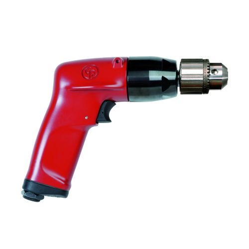 CP Chicago Pneumatic CP1117P60 Keyless 3/8