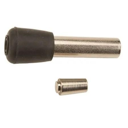 Camloc Aerospace Tools