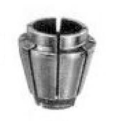 A P Angle Drill Collet B