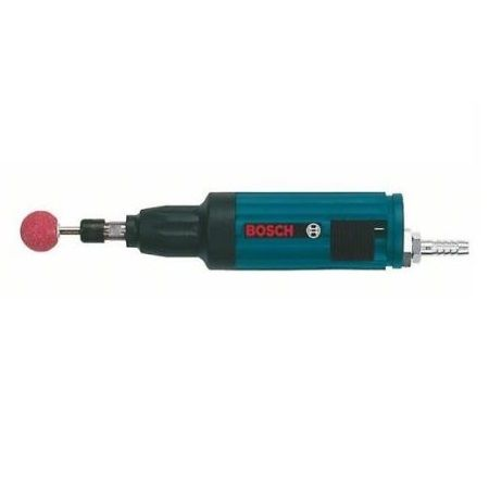 Bosch - Air Pneumatic Straight Grinders