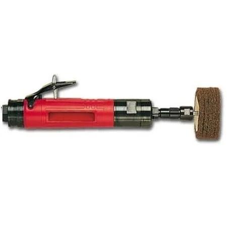Desoutter Tools Straight InLine Sander