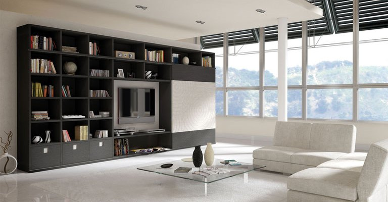 How To Have A Great Living Room Layout