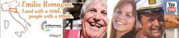 immagini Campagna Sorriso 2012