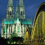 SEMINARIO GERMANIA - 27 novembre 2012