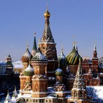 SEMINARIO RUSSIA - 17 dicembre 2012