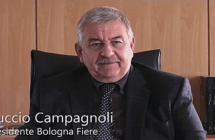 duccio_campagnoli-215x140