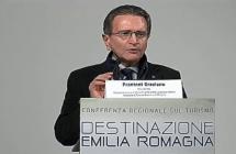 graziano_prantoni-215x140