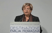 liviana_zanetti_legge_lanfranco-215x140
