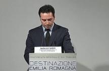teodoro_lonfernini-215x140
