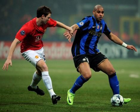 Manchester Inter