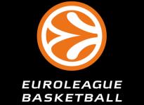 La Euroliga ya conoce a sus 16 participantes