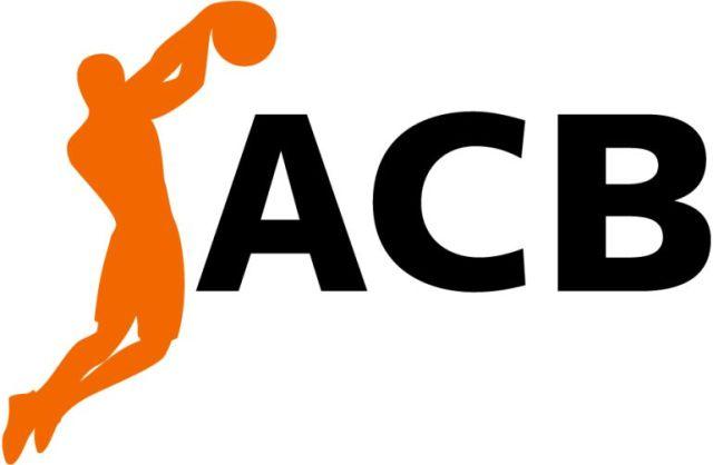 Apuestas ACB
