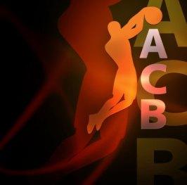 La ACB en contra de la nueva Euroliga