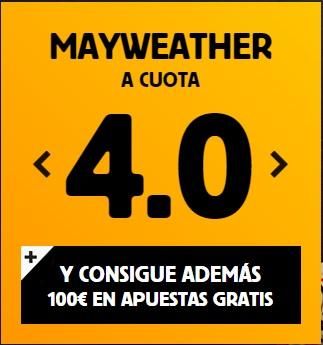 mayweatherbetfair