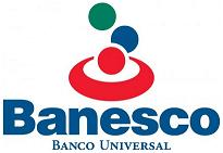 BANCO-Banesco