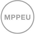 MINISTERIO-mppeu