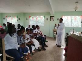 Baptism19