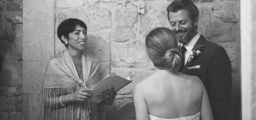 wedding-celebrant-apulia