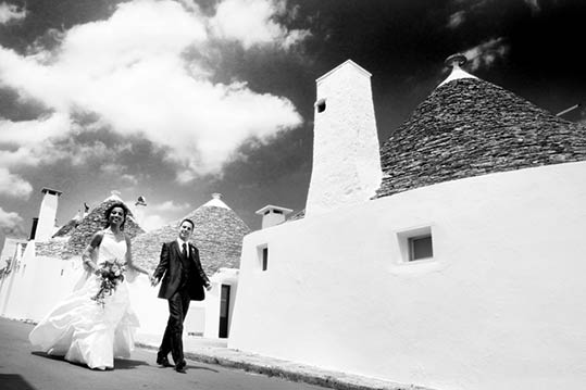 traditional-apulian-weddings