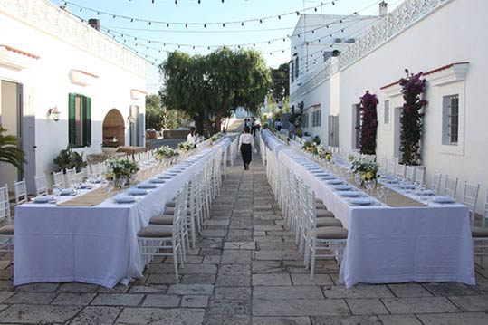 traditional-italian-wedding-apulia