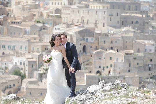 wedding-planner-in-Matera