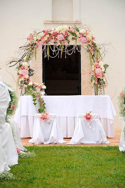 ceremony-celebrant-puglia