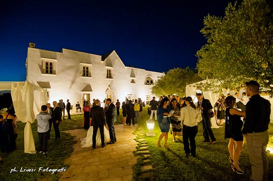 wedding-in-apulian-masseria