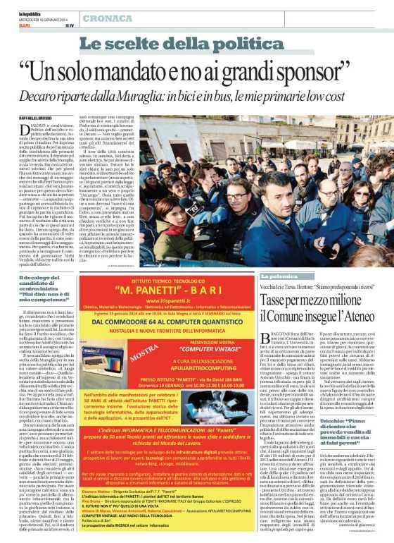 la-repubblica-ba-15-01-2014_pagina_04