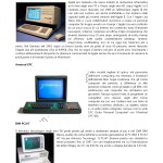 Il computer ieri ed oggi - sintesi_Pagina_07