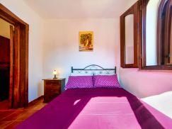 Villa Serena - Apulien Ferien