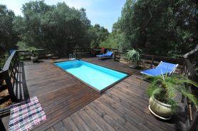 Villa Serena-Pool