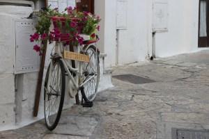 Weitere Infos zu Apulien
