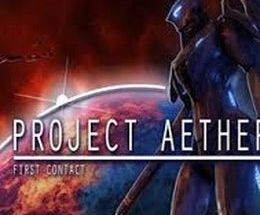 Project AETHER: First Contact Pc Game
