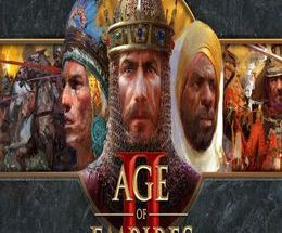 Age of Empires II: Definitive Edition Pc Game