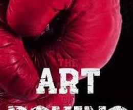 Art of Boxing Pc Game