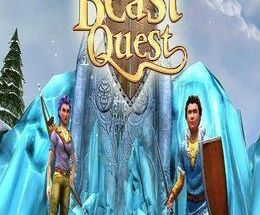 Beast Quest Pc Game