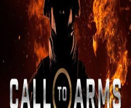 Call to Arms Pc Game