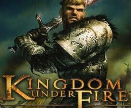 Kingdom Under Fire: The Crusaders Pc Game